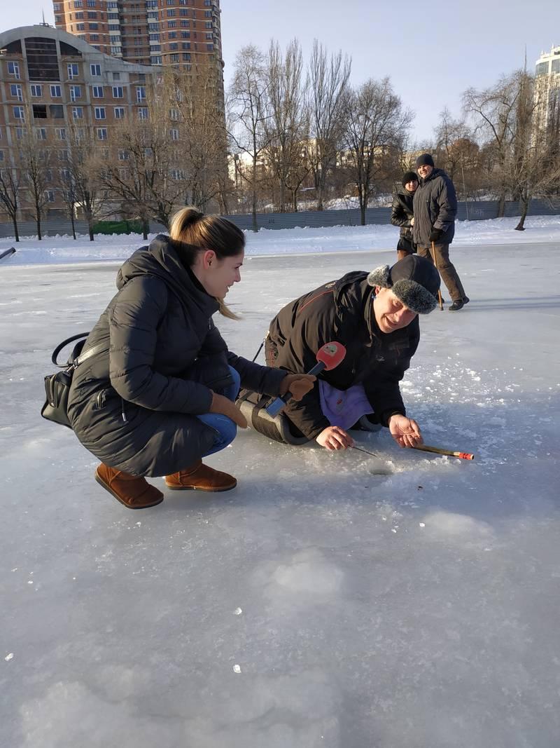 http://sd.uploads.ru/02Oih.jpg