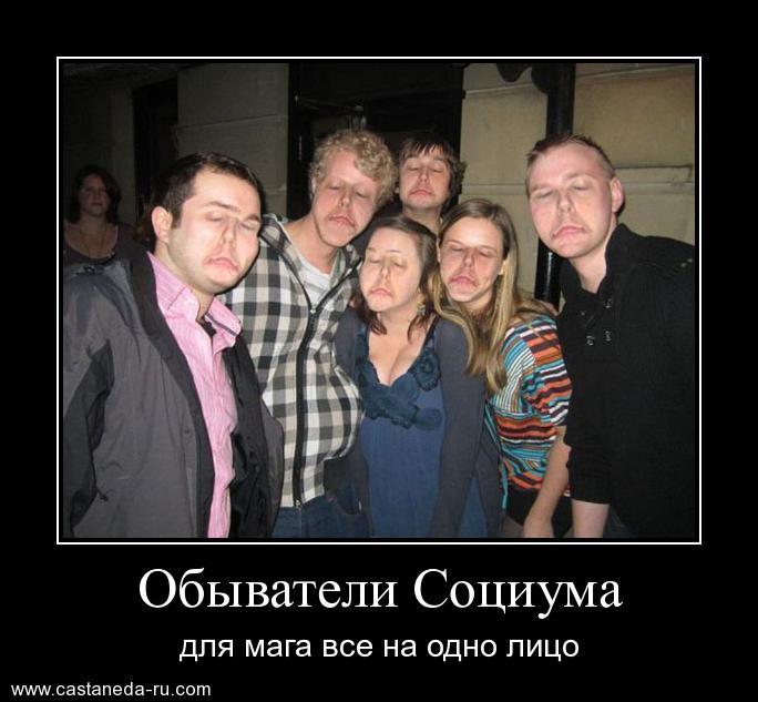 http://sd.uploads.ru/06K3u.jpg