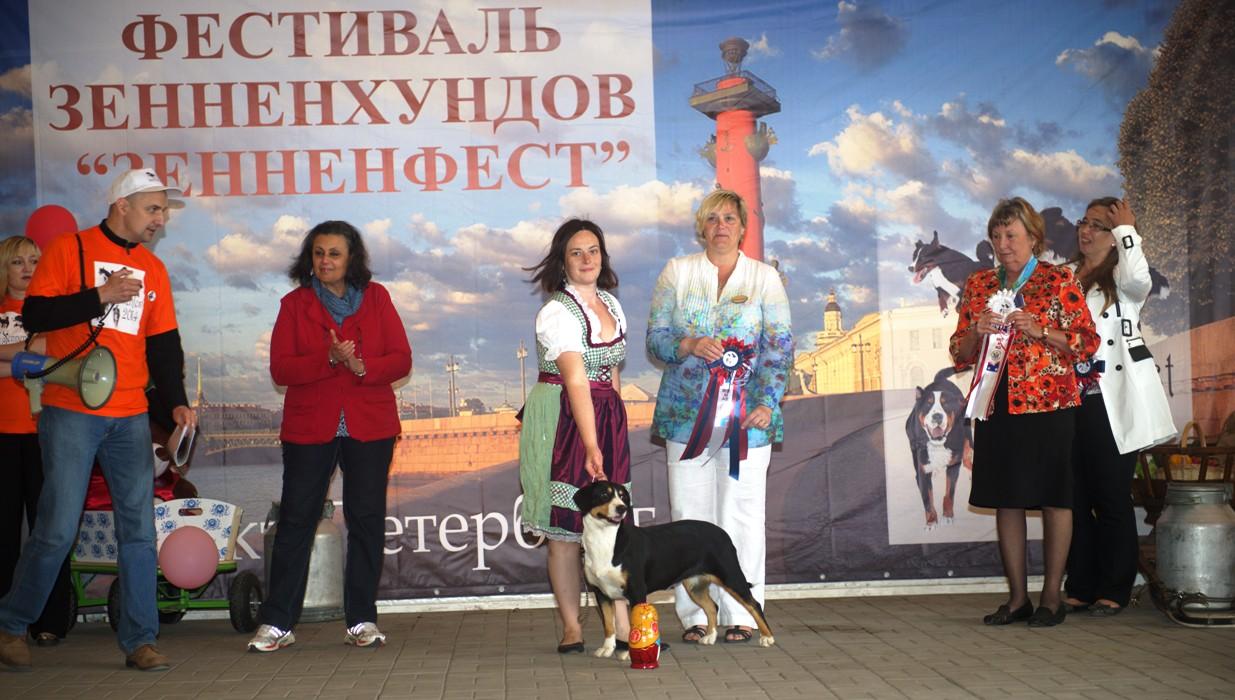 http://sd.uploads.ru/0C4wQ.jpg