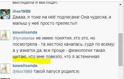 http://sd.uploads.ru/0H45a.jpg