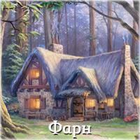 http://sd.uploads.ru/0SrQ2.png