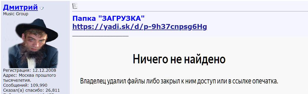 http://sd.uploads.ru/0aHAQ.jpg