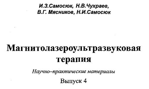 http://sd.uploads.ru/0fOxa.png
