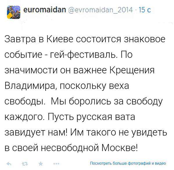 http://sd.uploads.ru/0gMrA.jpg