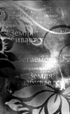 http://sd.uploads.ru/0gksN.png