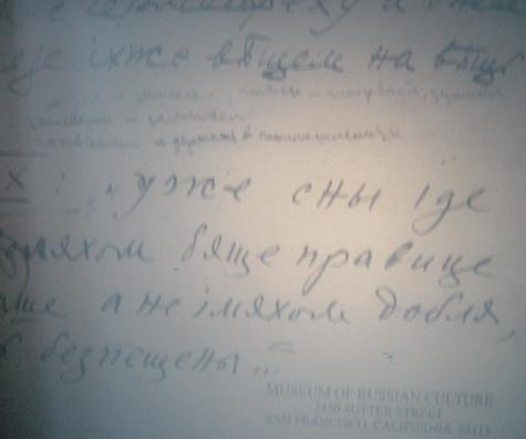 http://sd.uploads.ru/0jXi7.jpg