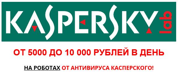 http://sd.uploads.ru/0orEp.png