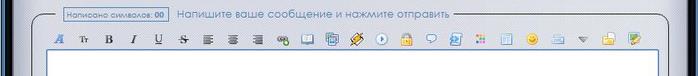 http://sd.uploads.ru/0rAvp.jpg