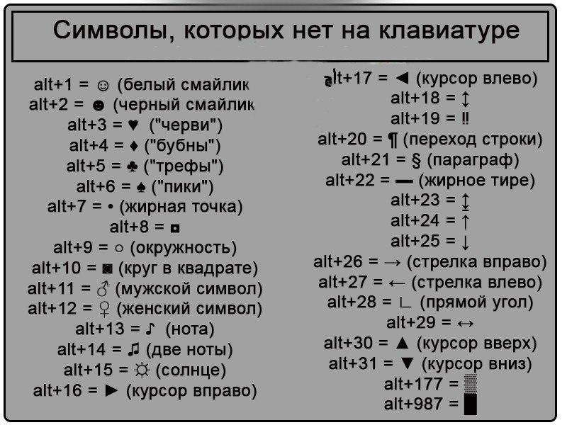 http://sd.uploads.ru/0wSe7.jpg