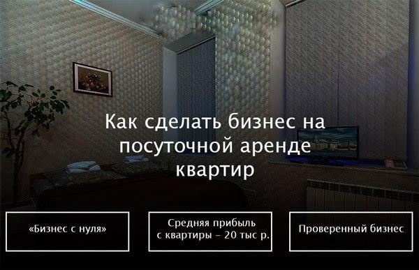 http://sd.uploads.ru/13E7P.jpg