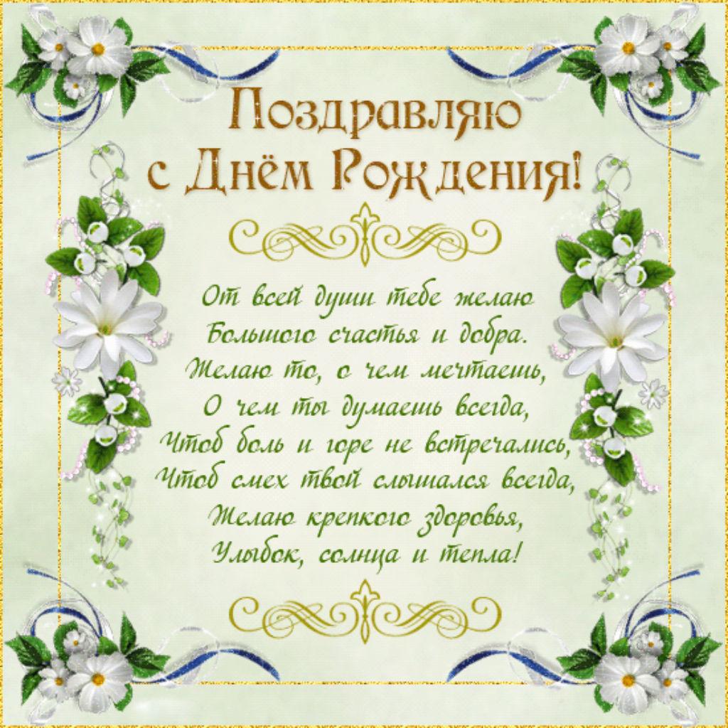 http://sd.uploads.ru/13ohS.jpg