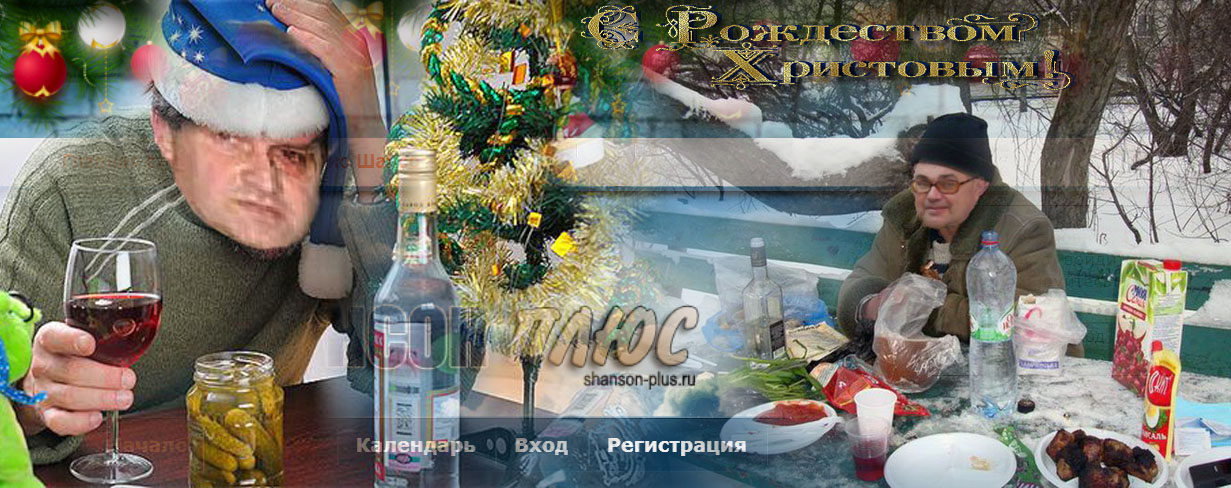 http://sd.uploads.ru/13tXI.jpg