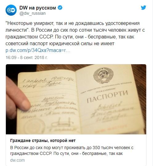 http://sd.uploads.ru/16L3F.jpg