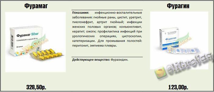 http://sd.uploads.ru/16fVv.jpg