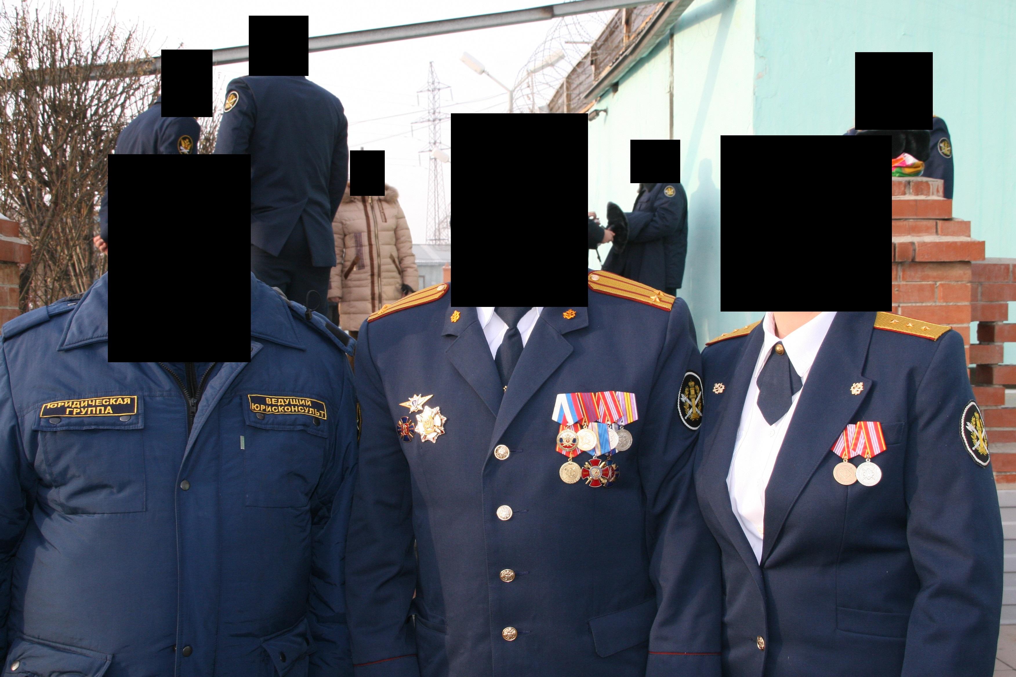 http://sd.uploads.ru/19cAT.jpg