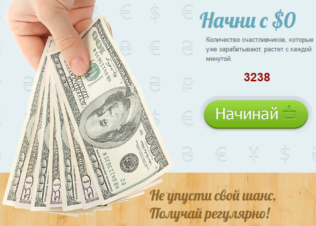 http://sd.uploads.ru/19cSP.png