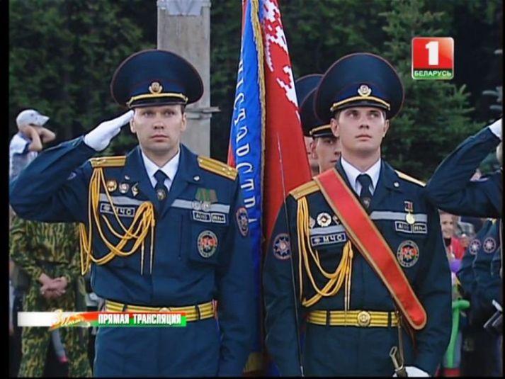 http://sd.uploads.ru/1EWCG.jpg