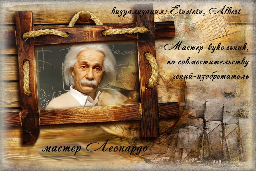 http://sd.uploads.ru/1F8X2.jpg