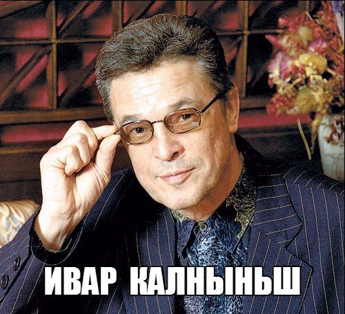 http://sd.uploads.ru/1FWEa.jpg