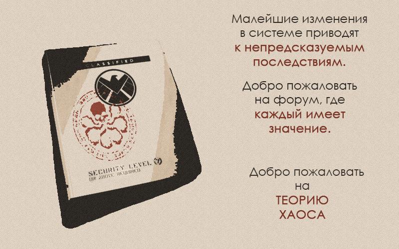 http://sd.uploads.ru/1I5pG.jpg