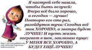 http://sd.uploads.ru/1In7y.jpg
