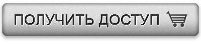 http://sd.uploads.ru/1Vezb.jpg