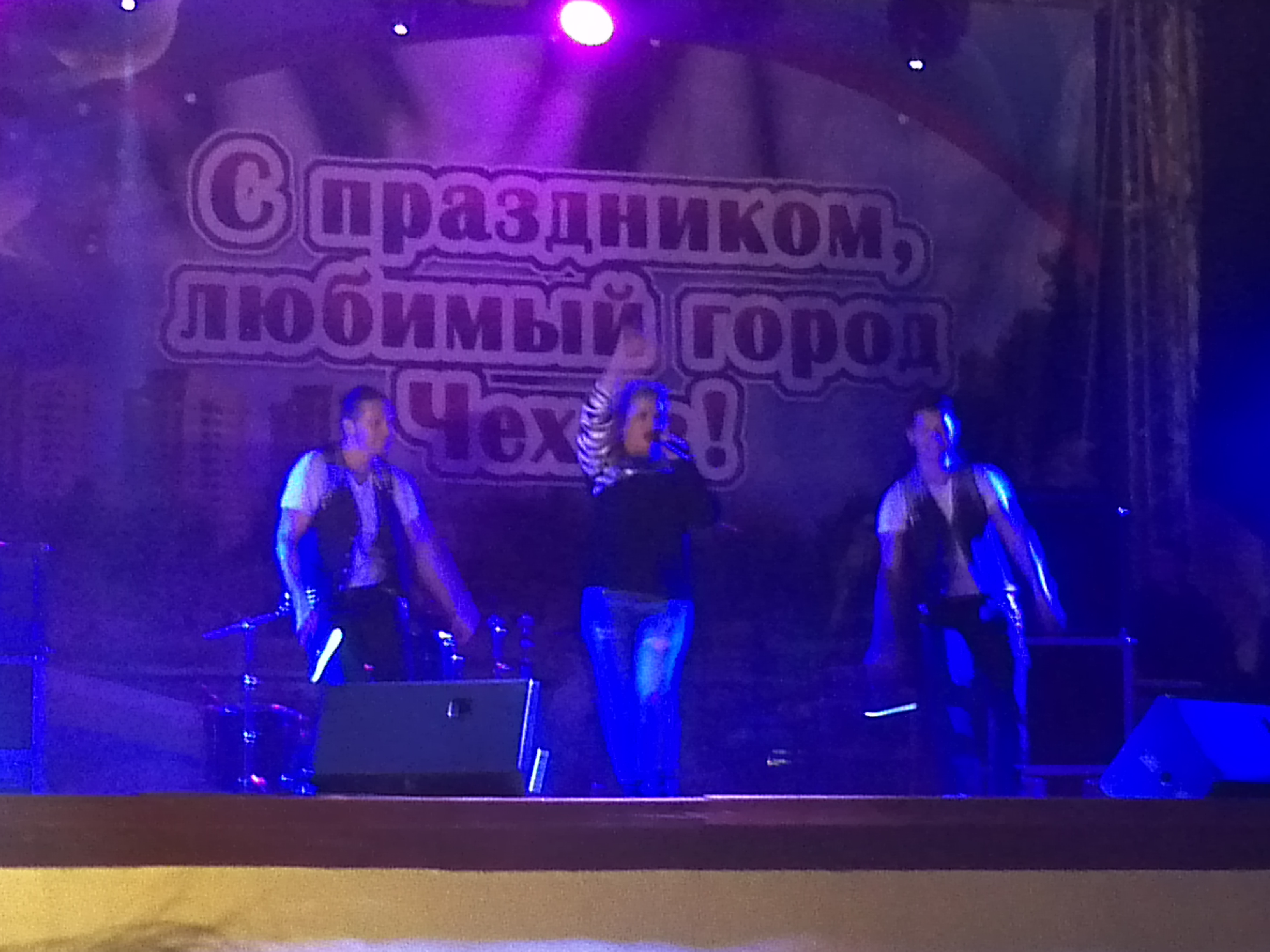 http://sd.uploads.ru/1cBHX.jpg