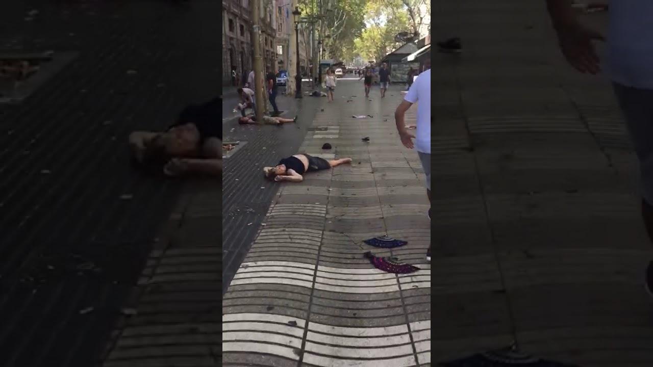 Madrid mueve - Страница 10 1caQI