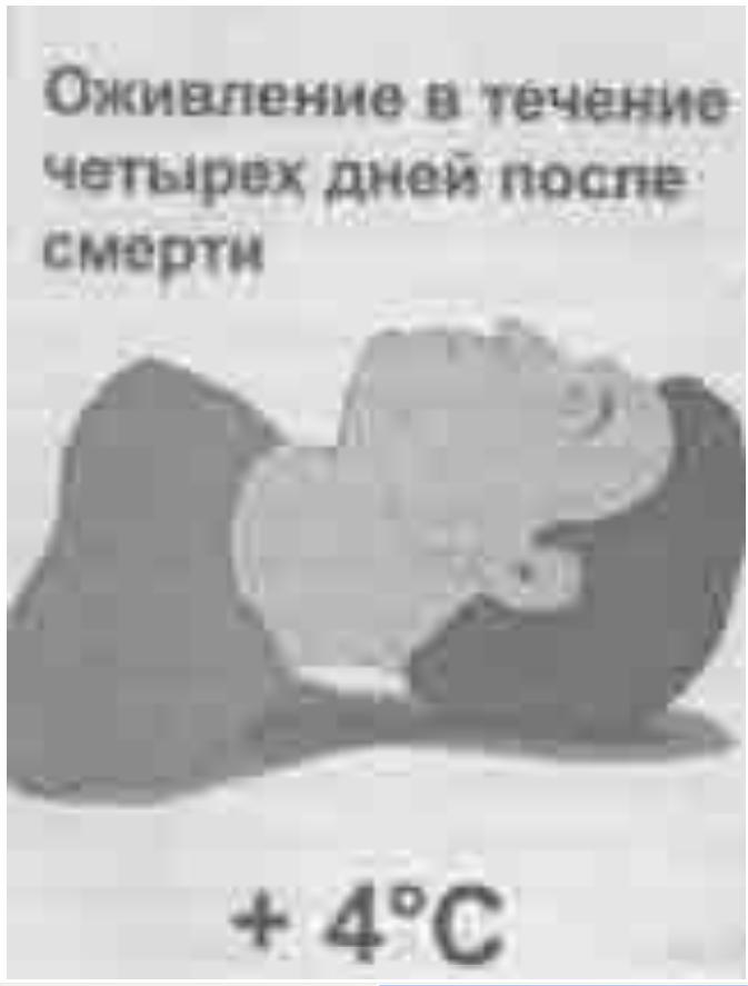 http://sd.uploads.ru/1ezI7.png