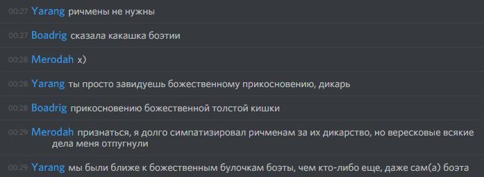 http://sd.uploads.ru/1lgQI.png