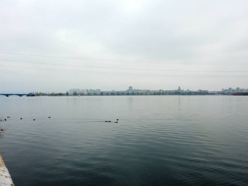 http://sd.uploads.ru/1pKsi.jpg