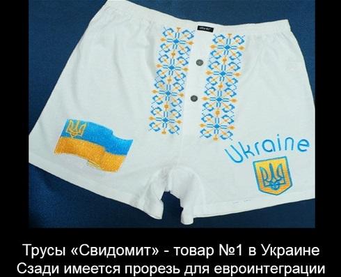 http://sd.uploads.ru/1qAE6.jpg