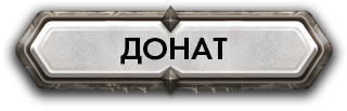 http://sd.uploads.ru/29XQl.png