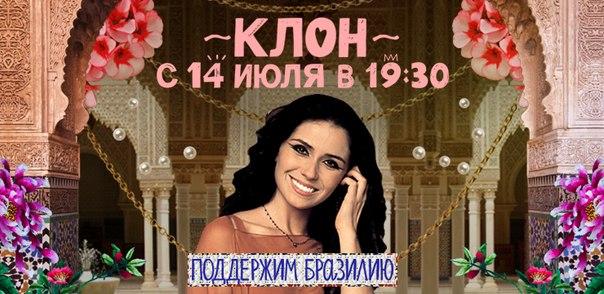 http://sd.uploads.ru/2JxiM.jpg