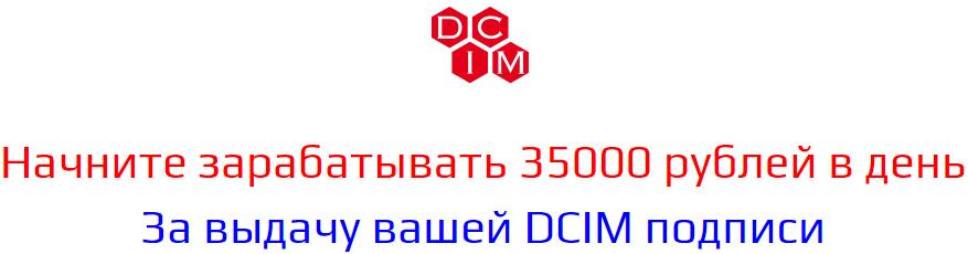 http://sd.uploads.ru/2Ln6N.png