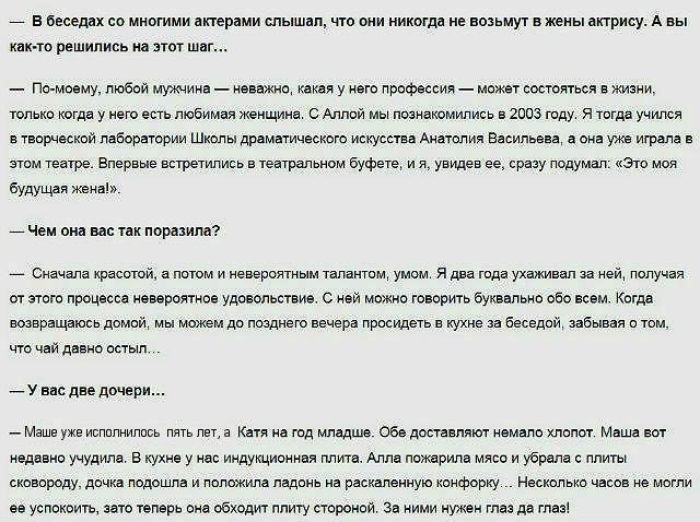 http://sd.uploads.ru/2NuIF.jpg