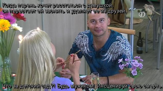 http://sd.uploads.ru/2ctEz.png