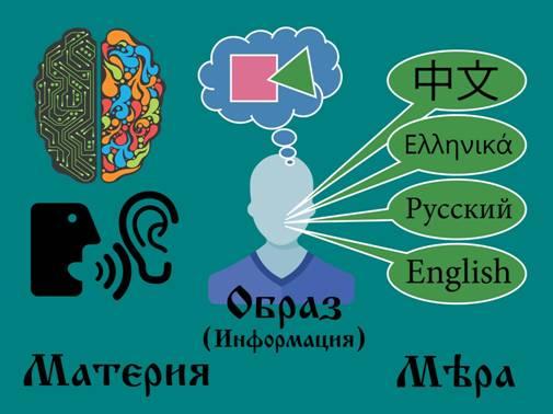 http://sd.uploads.ru/2u8Wf.jpg