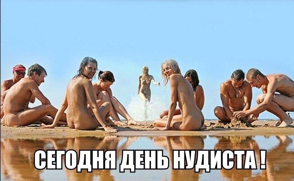 http://sd.uploads.ru/2xszJ.jpg