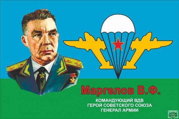 http://sd.uploads.ru/304Iq.jpg