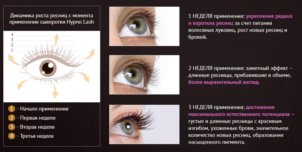 http://sd.uploads.ru/30SiC.png