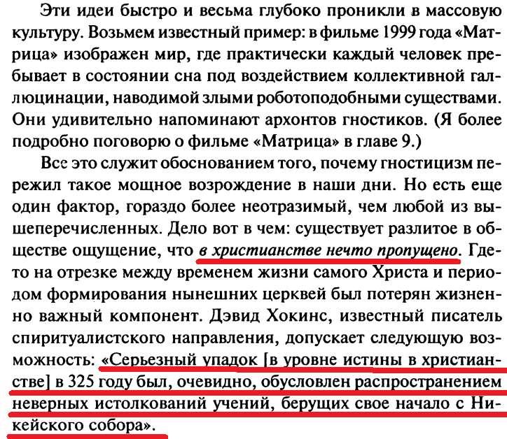 http://sd.uploads.ru/31aTn.jpg