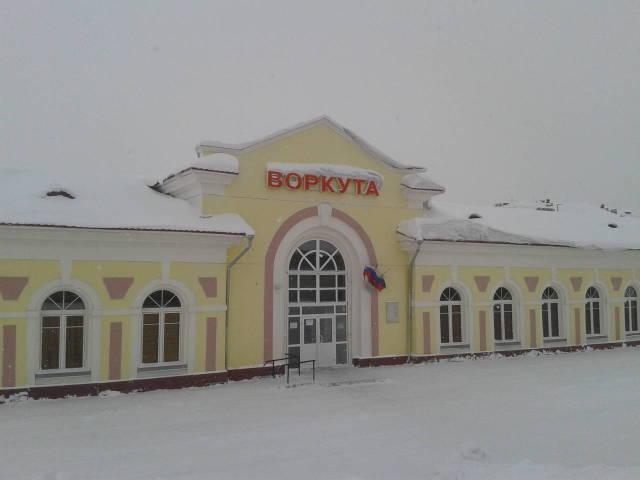 http://sd.uploads.ru/3AF8i.jpg
