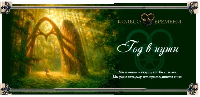 http://sd.uploads.ru/3Rsta.png