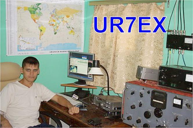 http://sd.uploads.ru/3ctUC.jpg
