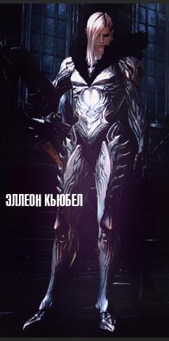 http://sd.uploads.ru/3fUz8.png