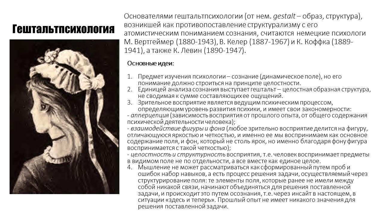 http://sd.uploads.ru/3rA96.jpg