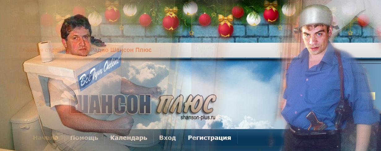 http://sd.uploads.ru/45HIn.jpg