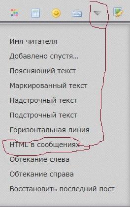 http://sd.uploads.ru/48lN2.jpg