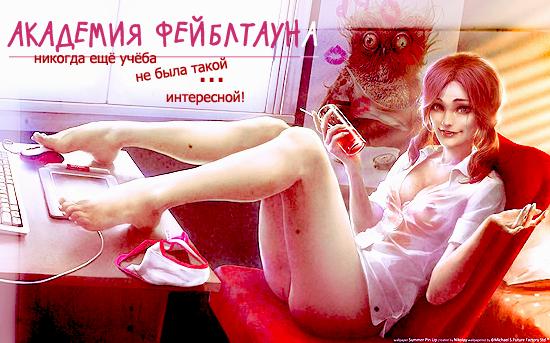 http://sd.uploads.ru/4CZ8T.png